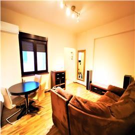 Apartament 3 camere - Unirii - Horoscop - prima inchiriere