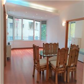 Apartamente 2-3 camere pretabil birouri / locuinta - Arcul de Trimuf