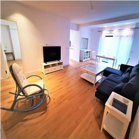 Apartament 3 camere - Victoriei Luxury - Sanador