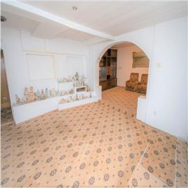 Casa 4 camere  - curte - garaj - 255 Mp teren - 10 minute metrou