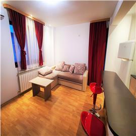 Apartament 2 camere - Militari - Gorjului - Valea Lunga