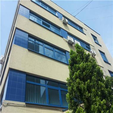 Vanzare spatii birouri - 3 etaje a cate 230 mpc - pret/etaj
