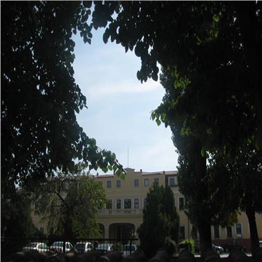 Spatii pentru birouri in Sema Parc 121mp, 149mp, 230mp, 261mp, 500mp