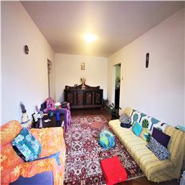 Apartament 3 camere - PIATA SUDULUI - Oltenitei - 10 minute Metrou