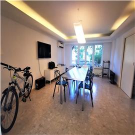 Duplex Calea Floreasca - Piata Floreasca,pretabil birou sau rezidenta