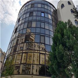 Inchiriere apartament 1 camera in Piata Unirii