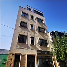 Apartament 2 camere in bloc Boutique - Dorobanti - Floreasca