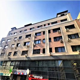 Spatiu birou tip Duplex in zona Floreasca - Dorobanti