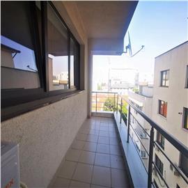 Apartament 2 camere - bucatarie open-space, Dorobanti Floreasca