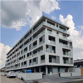 Vanzare apartament 2 camere langa Padurea Baneasa