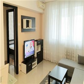 Apartament 3 camere ULTRACENTRAL- bloc SCALA
