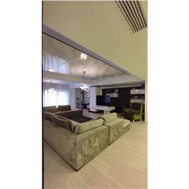 Apartament elegant de 3 camere, loc parcare, boxa, Smart Home