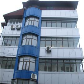 Spatii pentru birouri - apropiere Herastrau - 27 mp
