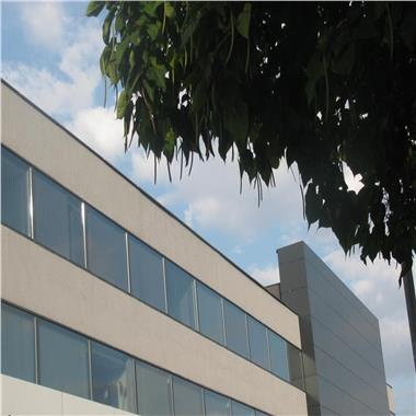 Spatii pentru birouri in parc industrial de la 170 mp inchiriabili