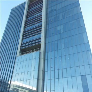 Inchiriere birou - Iride BC - de la 110 mp