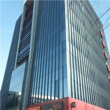 Inchiriere birou - Iride BC - de la 428 mp
