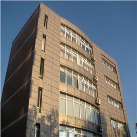 Spatii de birouri 210 mp Victoriei - 12 E/mp cu utilitati incluse