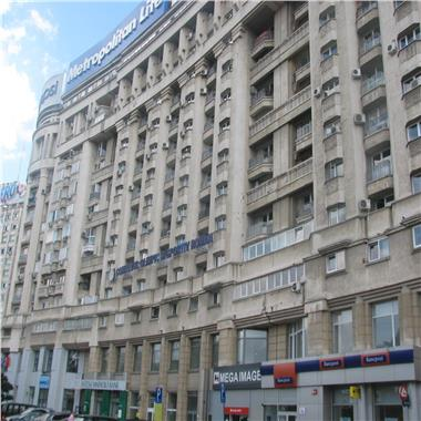 Inchirieri birouri in Piata Victoriei 80 mp; 165 mpp; 332 mp
