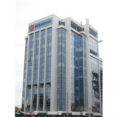 Inchirieri birouri de la 124 mp - langa pasajul Baneasa