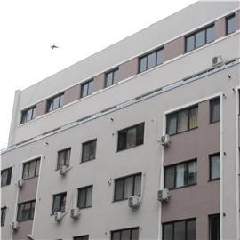 Inchirieri birouri,  apartamente de la 67 mp inchiriabili