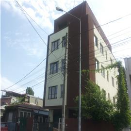 Inchirieri spatii pentru birouri/rezidenta - Regie, de la 160 mp