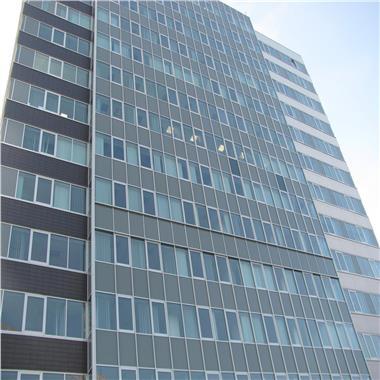 Inchiriere birouri - Floreasca Tower - de la 182 - zona Promenada