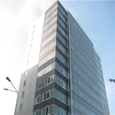 Inchiriere birouri - Floreasca Tower - de la 203 mp - zona Promenada