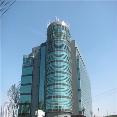 Construdava Business Center