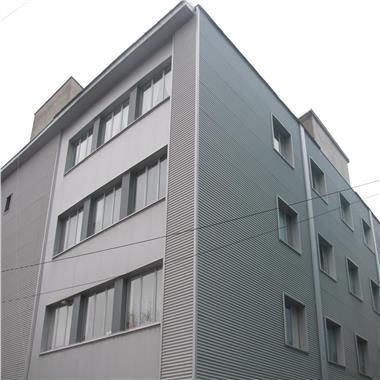 Inchiriere birouri Timpuri Noi - 300 - 350 mp open space