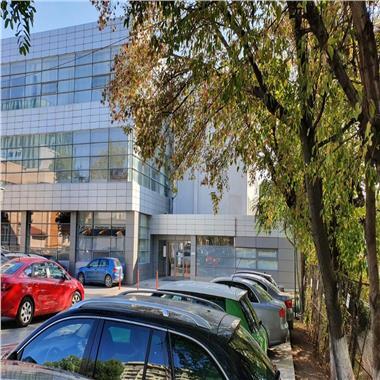Inchiriere spatiu pentru birouri - zona Politehnica Iuliu Maniu