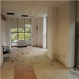 Spatii pentru birouri  - Pasaj Basarab, 190 si 210 mp  - 8 - 12 E/mp