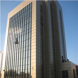 Spatii pentru birouri  - Pasaj Basarab, de la 190 mp