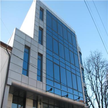 Birou - Zona Mosilor/Dacia - de la 48 mp - cu utilitati incluse