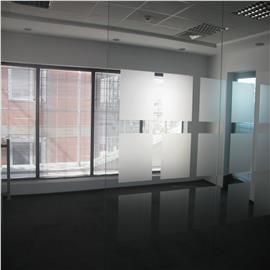 Spatii pentru birouri in Atlantis BC - de la 150 mp