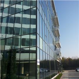 Inchiriere birouri - Promenada Mall - 195 mp