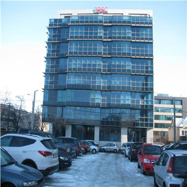 Inchiriere birouri de la 90 mp cu preturi de la 10 Euro/mp