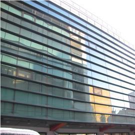 Inchiriere spatiu de birou in Dorobanti 125 mp + terasa