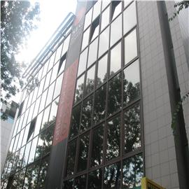 Inchiriere spatii pentru birouri de la 75 mp pe Calea Floreasca