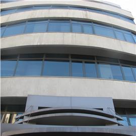 Inchiriere spatiu birouri de la 217 mp zona Piata Victoriei