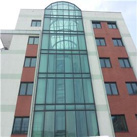 Inchiriere birouri - Grant Center
