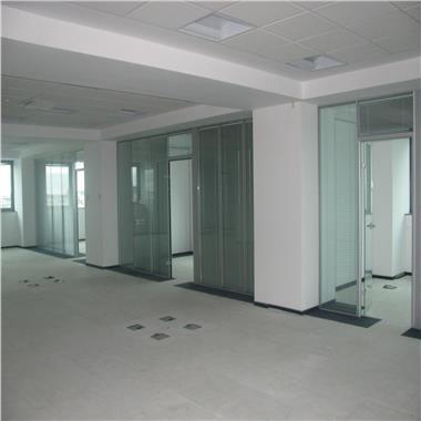 Spatii de birouri in Rosetti Tower de la 140 mp