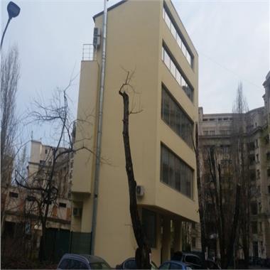Spatii pentru birouri de la 120 mp