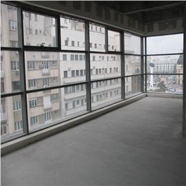 Inchirieri birouri clasa A - Excelsior Business Center - de la 353 mp
