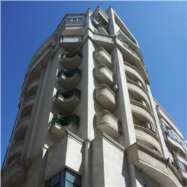 Spatii birouri in Sitraco Center - 82 mp