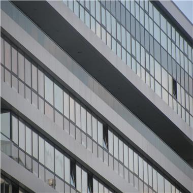 Inchiriere birou - DV24 Business Center Corp A - de la 31 mp