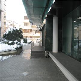 Inchirieri birouri - Danielopolu BC - de la 350 mp