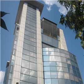 Spatiu de birou pe Calea Floreasca - 536 mp + terasa 88mp