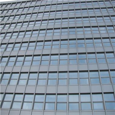 Inchirieri birouri in Eliade Tower de la 125 mp inchiriabili