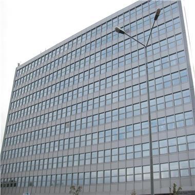 Inchirieri birouri in Eliade Tower