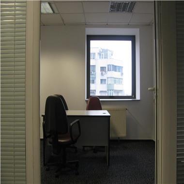 Inchiriere birouri - Uzinexport Business Center - 50 mp si 400 mp